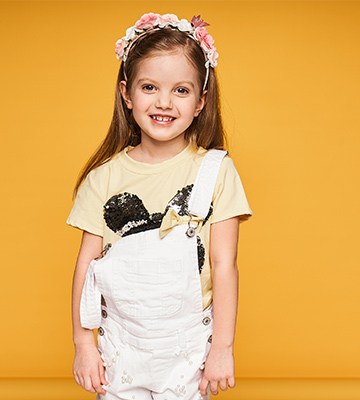 d46d8fb23268 Born2be - Интернет-магазин: Одежда и обувь