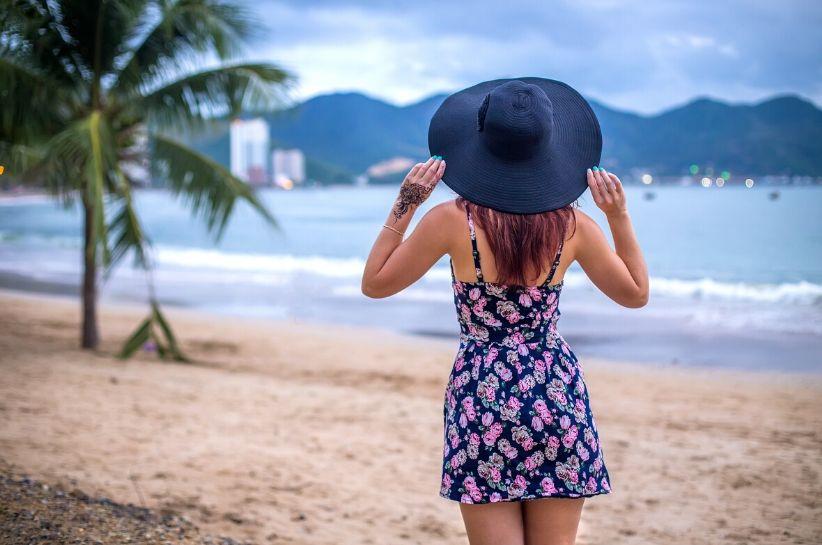 Літні сукні – створюй приголомшливі образи на будь-який випадок!