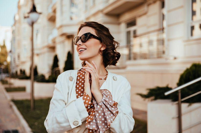Італійський стиль – елегантна мода, яку повинна знати кожна жінка!